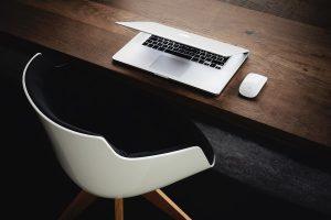 Waarom virtual assistant
